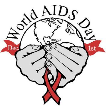 aids dan jarum Para tenaga medis hendaknya memperhatikan alat-alat kesehatan yang mereka gunakan jarum suntik yang digunakan harus terjamin sterilitasnya dan sebaiknya hanya sekali.