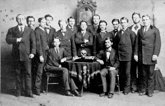 skull_bones11g_01