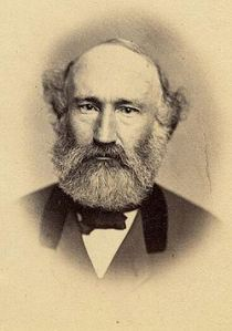 william-huntington-russell