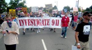 investigate 2