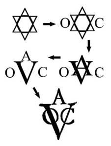 voc-freemason-2