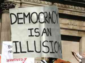 Democracy_is_an_Illusion