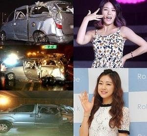 HyundaiStarexRiSeEunB