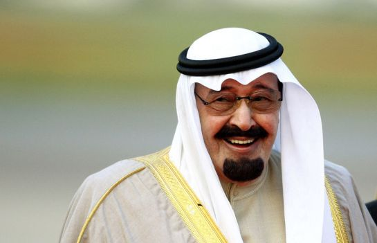 Raja_Abdullah