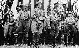hitler-nazi-parade