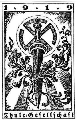 thule-gesellschaft_emblem